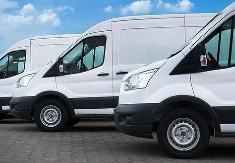 Labeeuw Trucks
