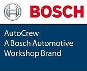 Bosh auto-onderdelen