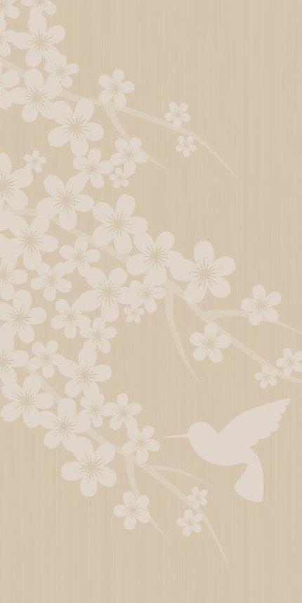 blossom2_736_776.jpg