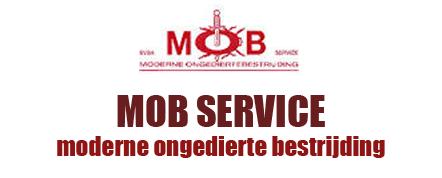MOB Service