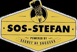 S.O.S. Stefan