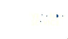 Veranda Service