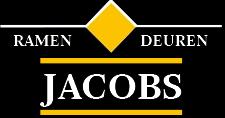 Jacobs Ramen logo