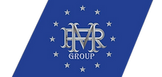 Taxi MR Group