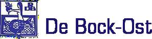 De Bock - Ost NV sanitair en doe-het-zelf