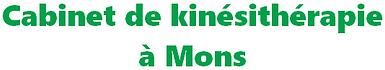 Kinésithérapeutes Mons