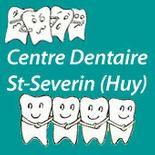 Centre Dentaire St-Séverin