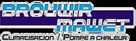 Brouwir - Mawet à Milmort