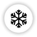 icoon_koelen