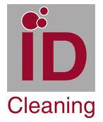Id Cleaning