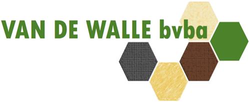 Van de Walle Zaagsel bvba