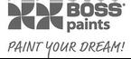 Boss Paints