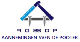 Logo ASDP