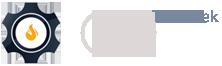 logo CV Techniek
