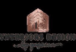 Ynteriors Design Bonheiden logo - interieurinrichting en interieur advies