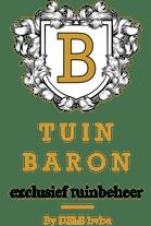 Tuin Baron by Dele