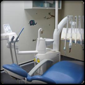 Dentiste à Ixelles