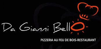 Da Gianni Bello
