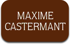 Castermant Maxime