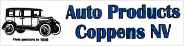 Coppens Auto-Products