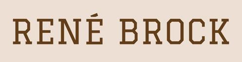 Brock R - Logo