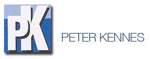 PK Gevelrenovatie