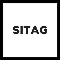 Sitag