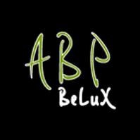 ABP Belux Electricité · Electricien Braine le compte et brabant wallon