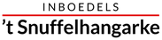 't Snuffelhangarke logo
