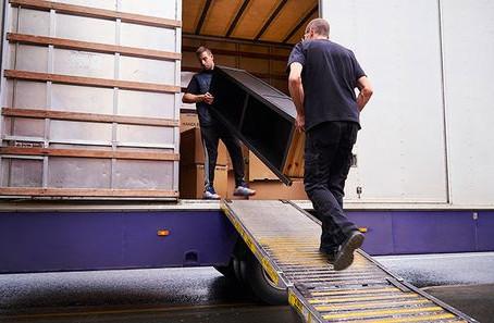 Pourquoi faire appel à une agence de déménagement facilite mon déménagement ?
