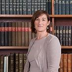 Anne Stiévenart avocat la louvière