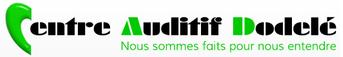 Centre Auditif Dodelé