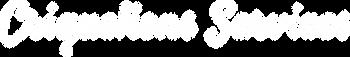 Logo Criquelions Services