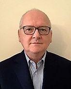 Dr. Stefan Luchian