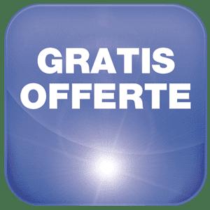 Gratis offerte