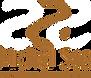 Michel Sas logo