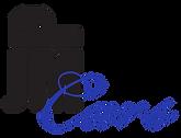Logo PJM Cars