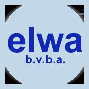 Elwa BVBA