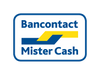 Carrosserie Maximcar Bancontact