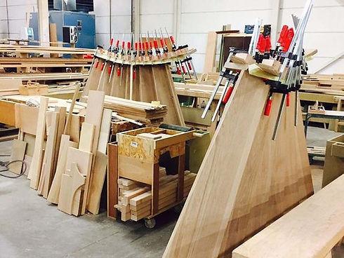 Atelier van Kova