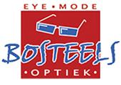 Optiek Bosteels