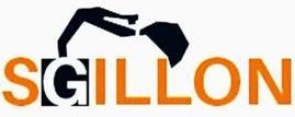 S. GILLON SRL