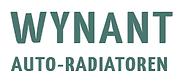 logo Auto-Radiatoren Wynant