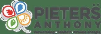 Pieters Anthony bvba