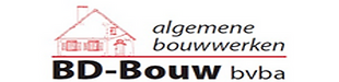 BD Bouw
