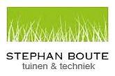 Boute Stephan