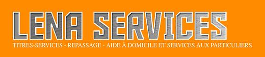 Léna Services