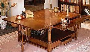 Table-Meubles-Morren-Rec.jpg