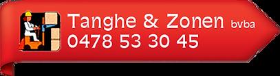 Tanghe & Zonen