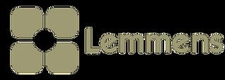 Lemmens